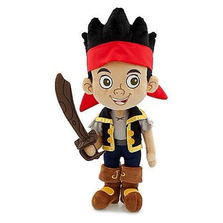 Disney Jake and the Never Land Pirates Jake Exclusive 14