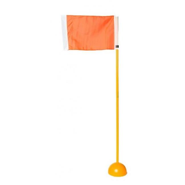 Sports Invasion IF04 Universal Dome Base Flags