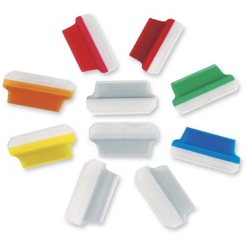 Esselte Self Adhesive Shield Tab - image 1 de 1