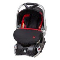 Baby Trend EZ Flex-Loc Plus Infant Car Seat - Picante
