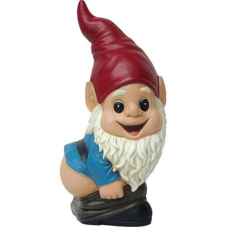 Garden Knome