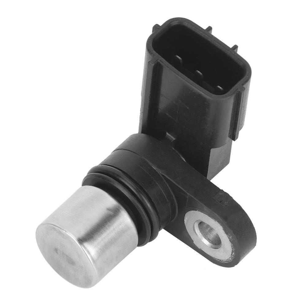 Ccdes Auto Speed Sensor,Car Speed Sensor,Auto Car Speed