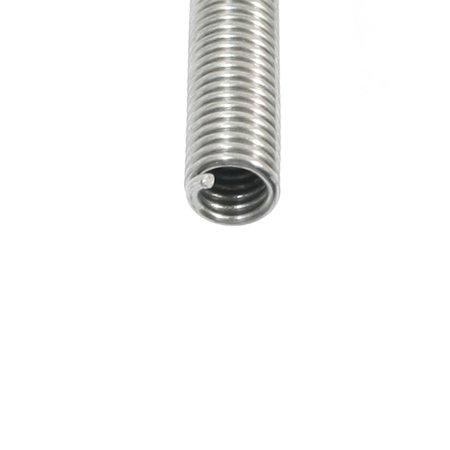 2Pcs 57cm Length Kiln Furnace Heating Element Coil Heater
