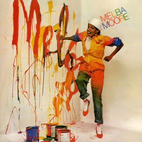 Melba (Bonus Tracks)