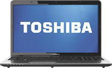 Toshiba Satellite L775D Assist Treiber Windows 10
