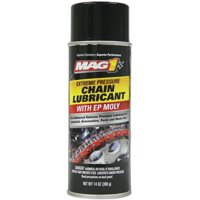 Mag1 14OZ Chain Lube