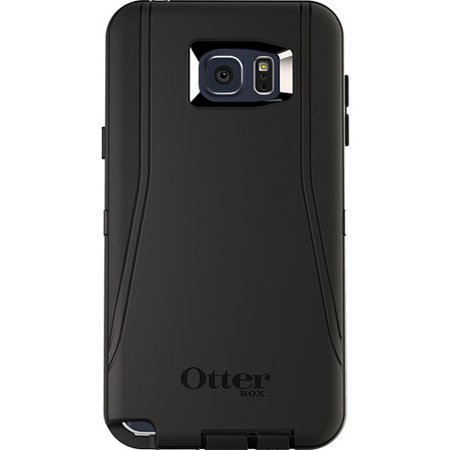 Galaxy note 5 Otterbox defender series case](note by note documentary)
