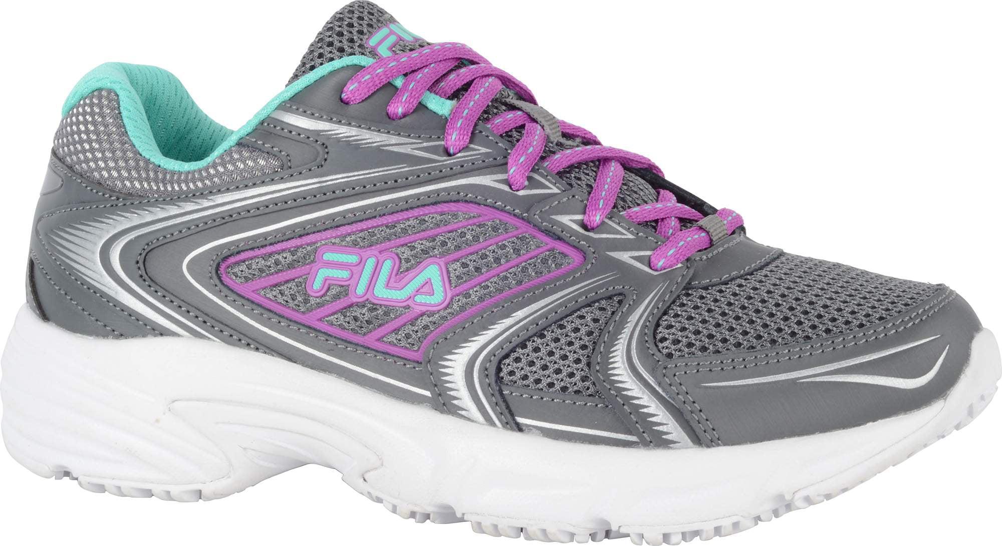 Fila Memory Pacesetter SR Women's Jogger by Generic
