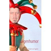 Galgenhumor - eBook