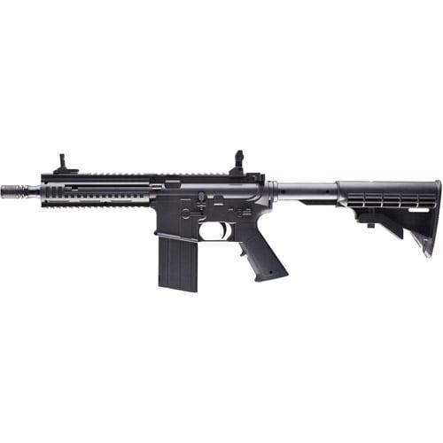 Umarex Steel Force Full Auto .177 BB Air Rifle