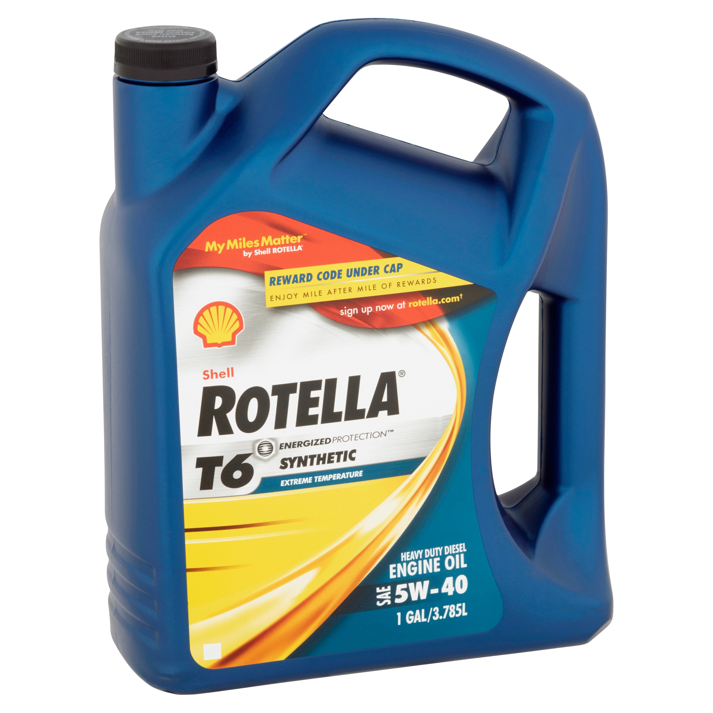Is Shell Rotella T6 Good For Motorcycles Review About Motors