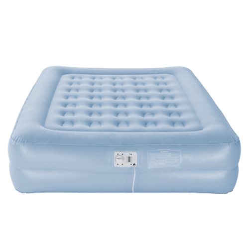 Aero International Sleep Away Elevated Queen Bed