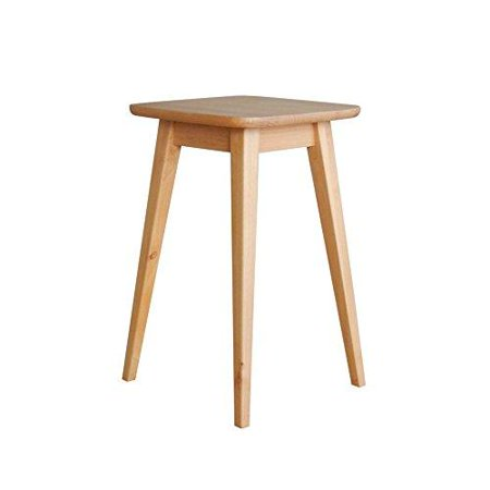 Swell Neowiser Coffee Table Small End Table Side Table Wood Table Unemploymentrelief Wooden Chair Designs For Living Room Unemploymentrelieforg