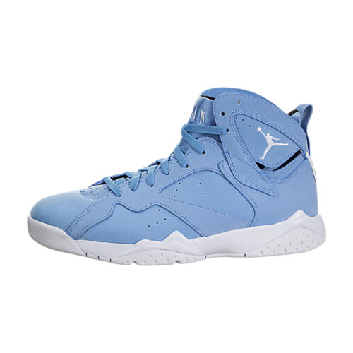 Air Jordan 7 Retro BG Shoe, Carolina Blue, 304774 400, Size 3.5Y, NWT by Jordan