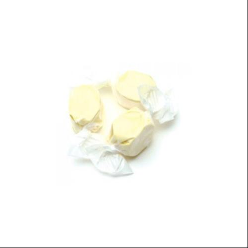 Eggnog Taffy: 3 LBS
