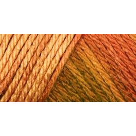 Bulk Buy: Caron Simply Soft Ombres Yarn (3-Pack) Gold 294008-8607, Prices includes a total of 3-Packs of; Need info Bernat, Patons, Lily Simply Soft Ombres.., By Caron Bulk Buy
