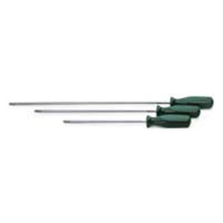 25 in. X 6 in. Slotted Screwdriver - image 1 of 1