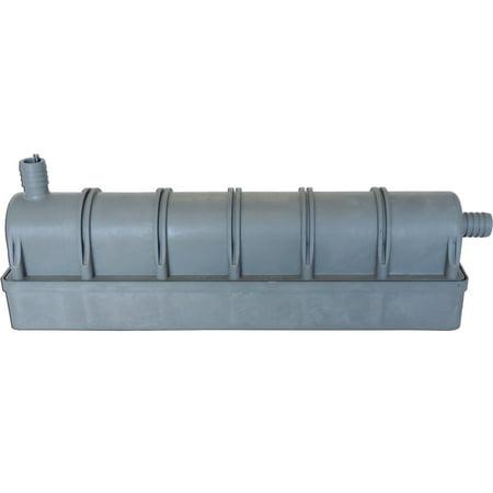 Heater Assy, 5.5kW, 240V, Plastic Low Flow Style, Sundance 6500-310