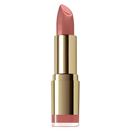 - Milani Color Statement Lipstick, Matte Naked