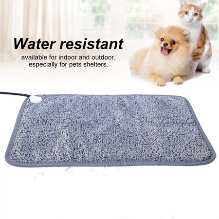Heated Floor Mats For Dog Kennels Carpet Vidalondon