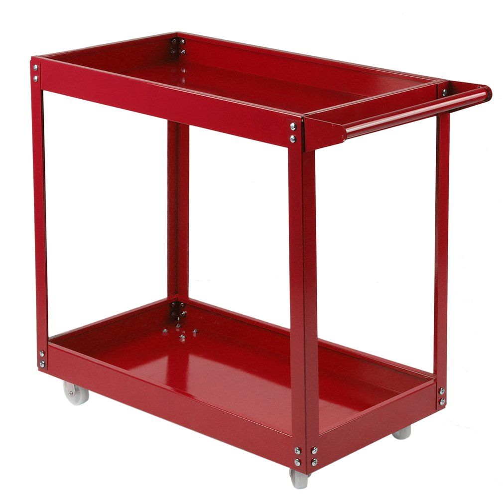 outdoor cart, diy trunk, 3 level plastic utility cart, diy storage rack, diy home decor, diy cabinet, diy stand, diy armoire, diy bedroom set, restaurant three tier cart, diy living room, diy rug, on recovering kitchen cart diy