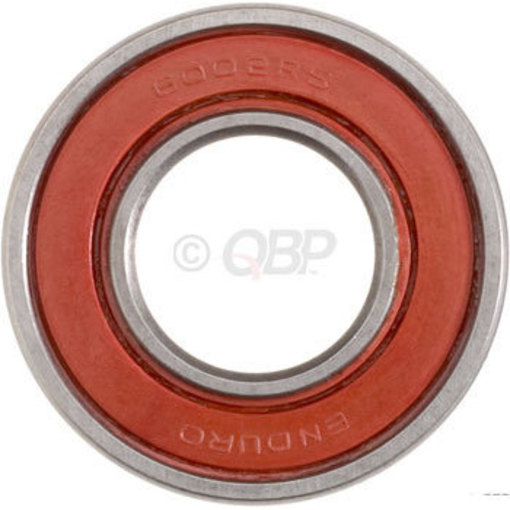 ABI Enduro Max 6002 Sealed Cartridge Bearing