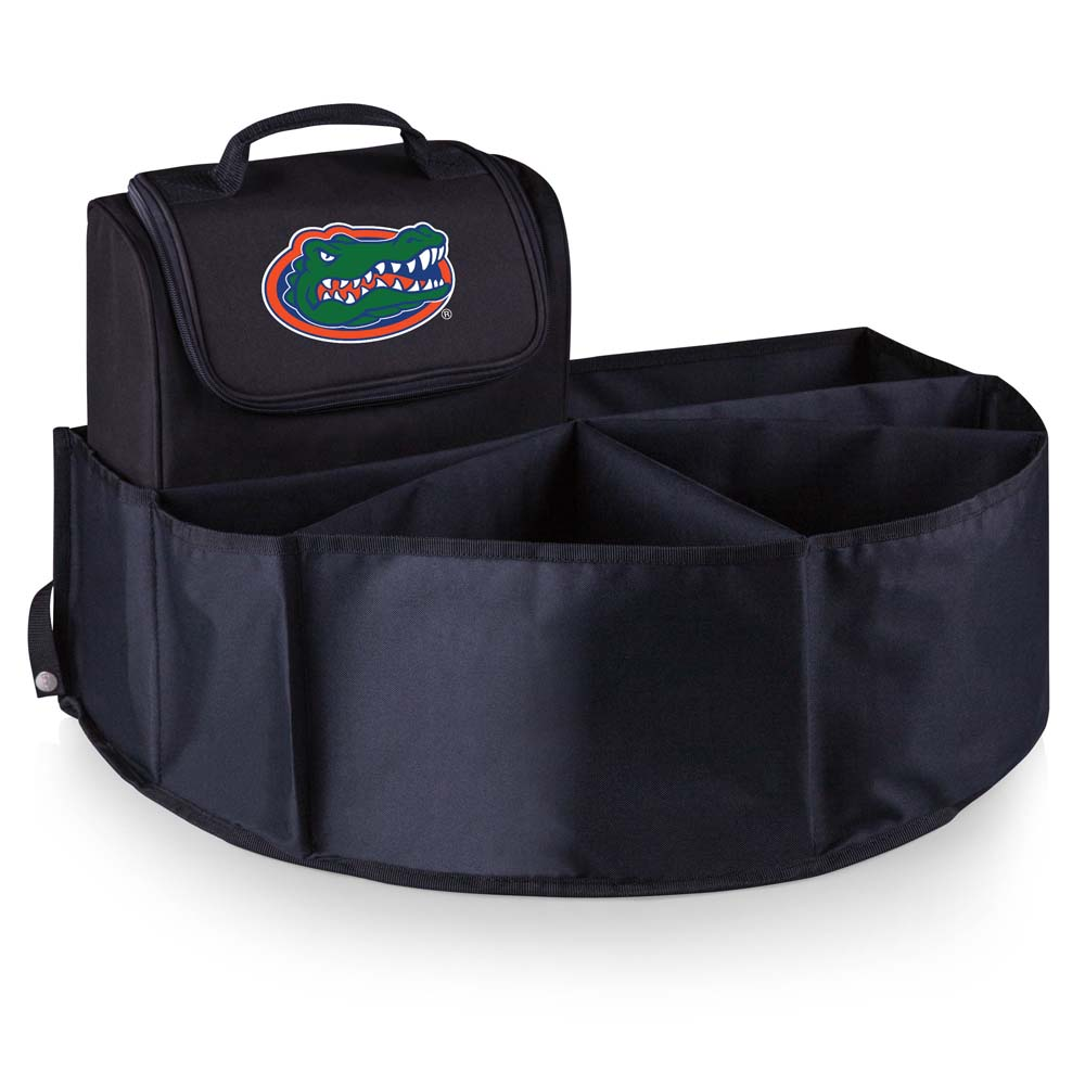 Florida Trunk Boss Trunk Organizer (Black)