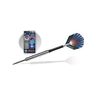 Harrows Assassin 80% Tungsten Steel Tip Darts