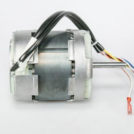 00448872 For Bosch Range Vent Hood Fan Motor