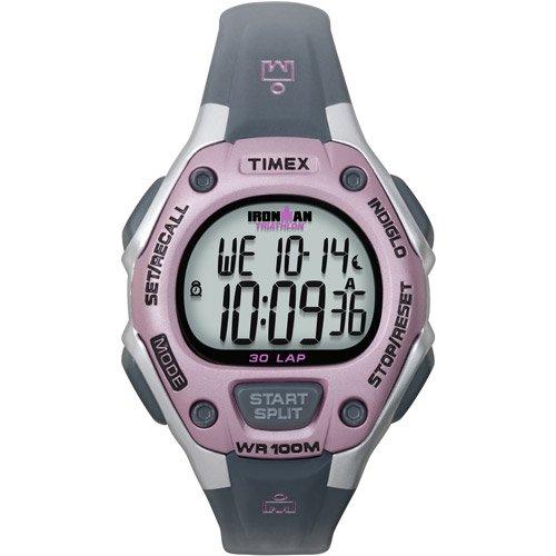 Timex watches ironman photo
