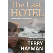 The Last Hotel - eBook