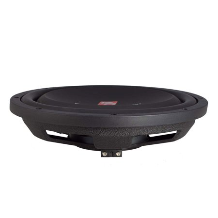 "Power Acoustik 12"" Woofer 4 Ohm 1400w Max - image 3 of 7"