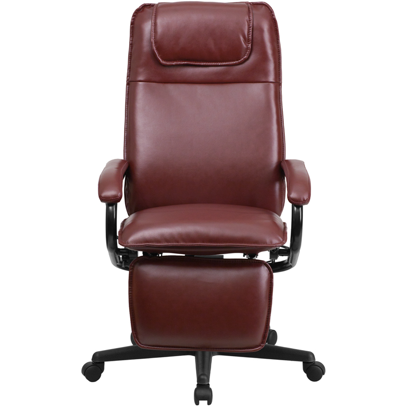 Office Reclining Chairs
