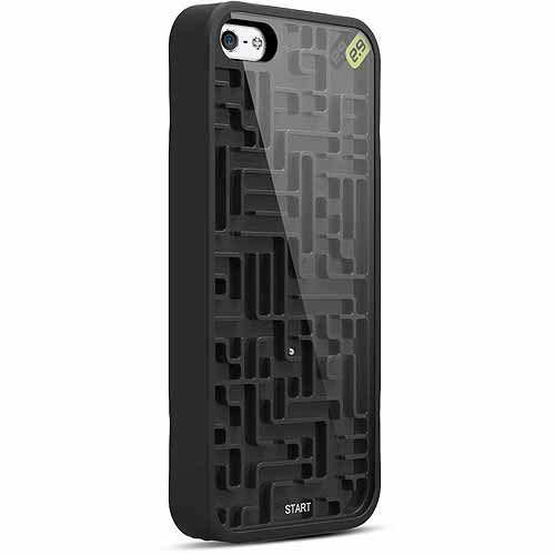 Pure Gear Retro Game Cases For Iphone 5s