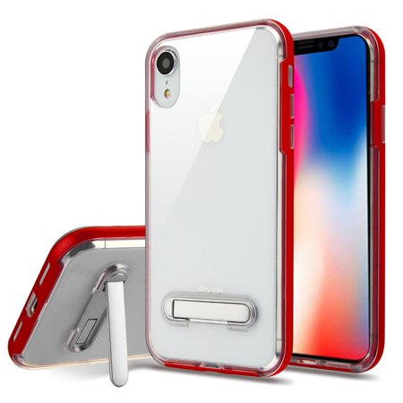 0a5d262a48c Kaleidio Case For Apple iPhone XR (6.1