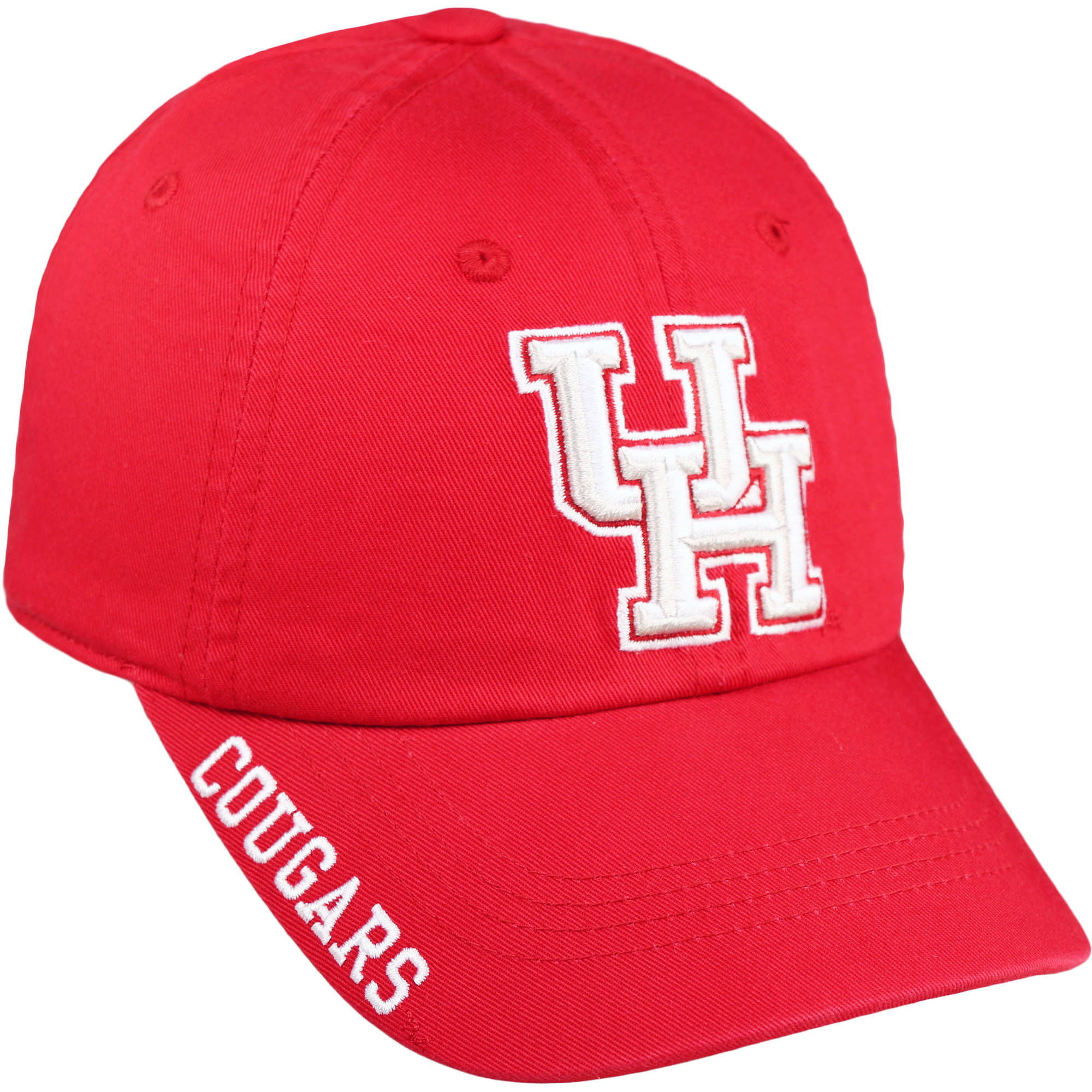 NCAA Men's Houston Cougars Home Cap