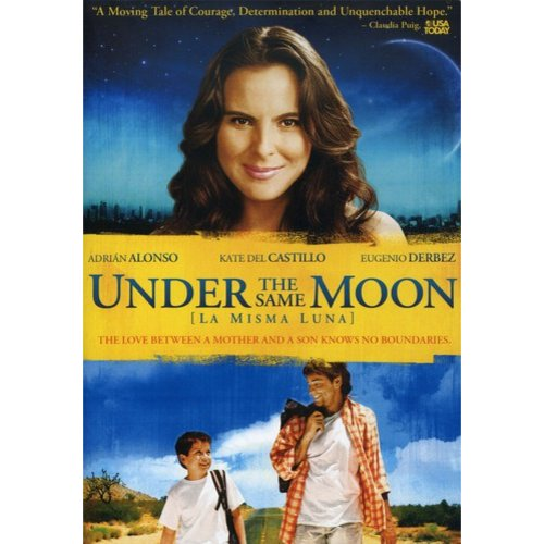 Under The Same Moon (Widescreen)