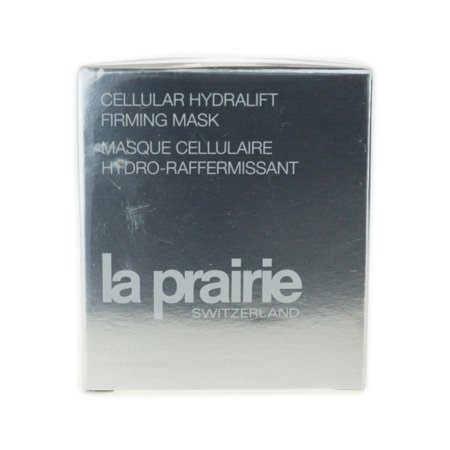 Best La Prairie Cellular Hydralift Firming Mask, 1.7 Oz deal