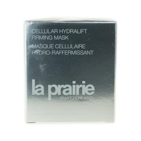 Best La Prairie Cellular Hydralift Firming Mask, 1.7 Oz deal