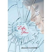The Life of Glass - eBook