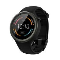 Motorola Moto 360 Sport Smartwatch Deals