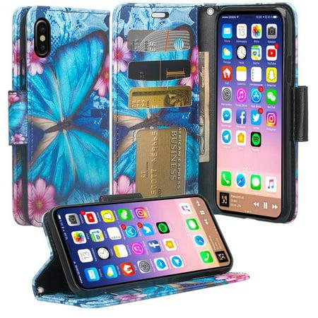iphone xs phone case women