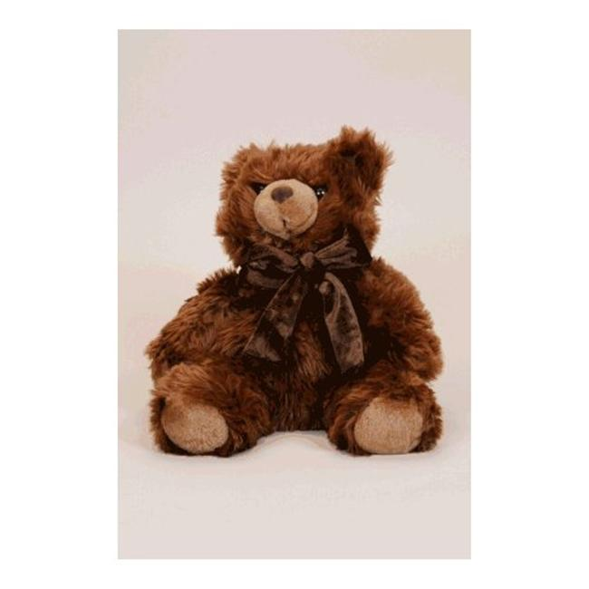 Soothese 20030 Chocolate Bear