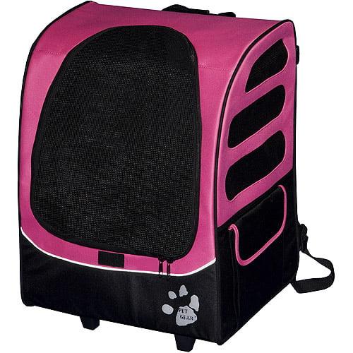 Pet Gear I-go2 Traveler Plus