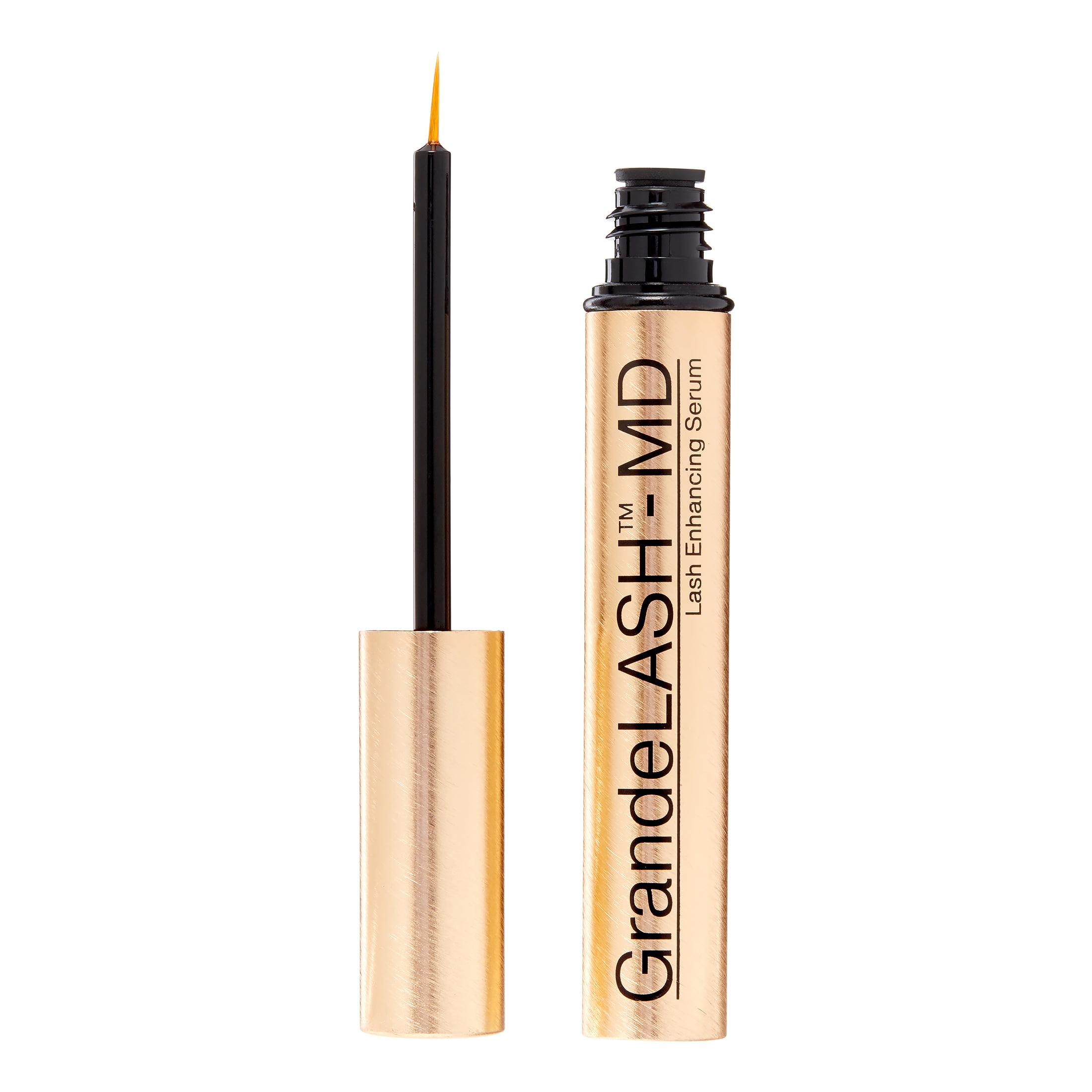 Grande Cosmetics Grandelash Md Eyelash Formula 2ml Walmart