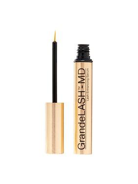 Grande Cosmetics GrandeLash MD Eyelash Formula