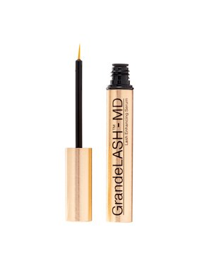 Grande Cosmetics GrandeLash MD Eyelash Formula, 2mL