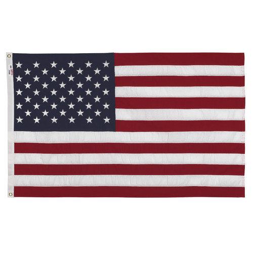 Valley Forge Flag Koralex Series United States Traditional Flag