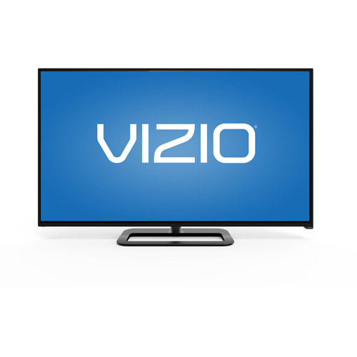 Refurbished VIZIO P502ui-B1E 50\