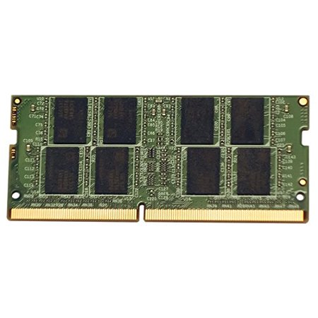 8GB DDR4 2133MHz SODIMM - image 2 of 2